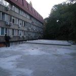 Vrtić u Rakovici