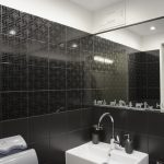 Luksuzna sanitarija