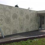 Prefabrikovano modularno obdanište
