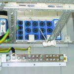 EUROmodul data centri