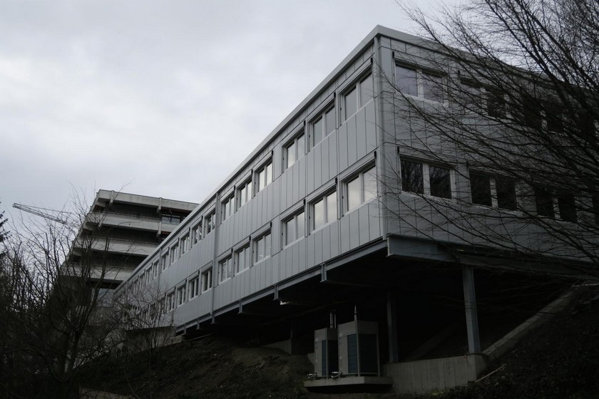 Klinika Luzern