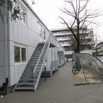 EUROmodul montažni objekat